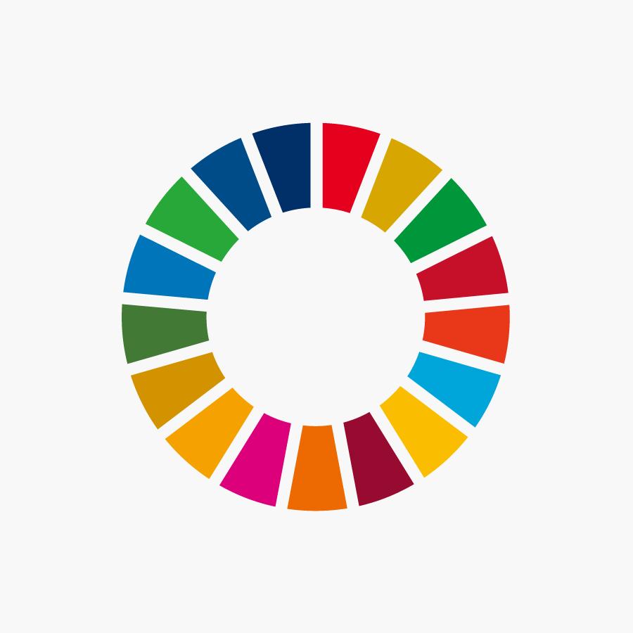00 SDGs