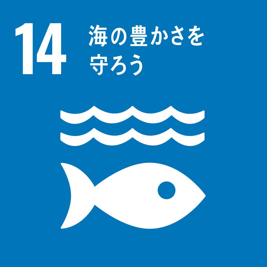 14 SDGs