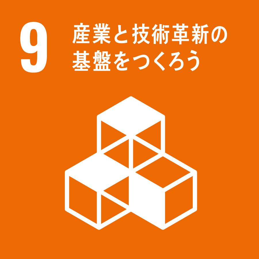 9 SDGs