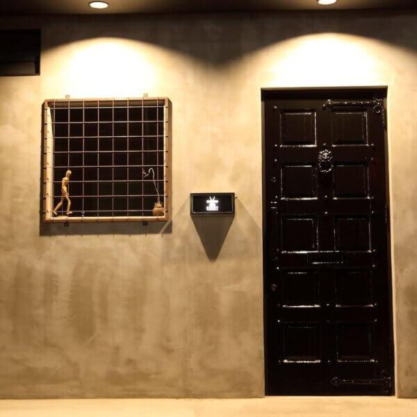 店舗デザインをお考えの方へ|店舗のデザインを考えるときの入り口の重要性とは?
