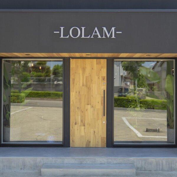 店舗デザインの流行はこれ!最新のポイントをお伝えします!