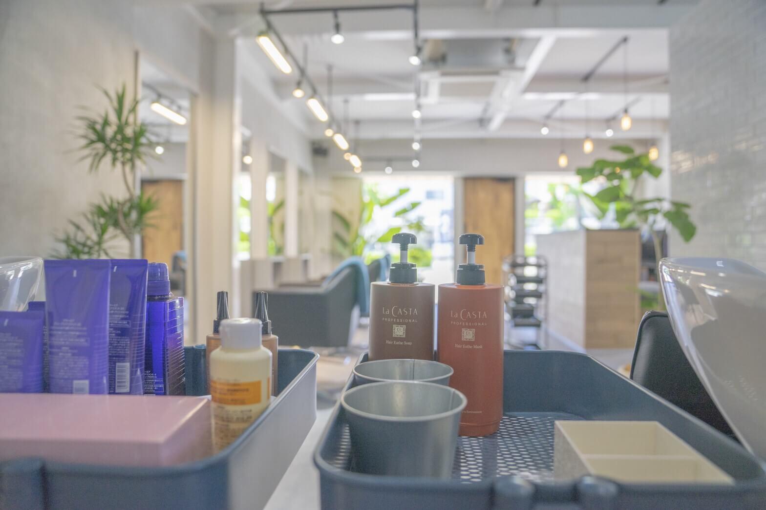 IMG_0218 サロンの店舗デザインで悩んでいる方必見!内装のアイデアの幅出しをお手伝いします!