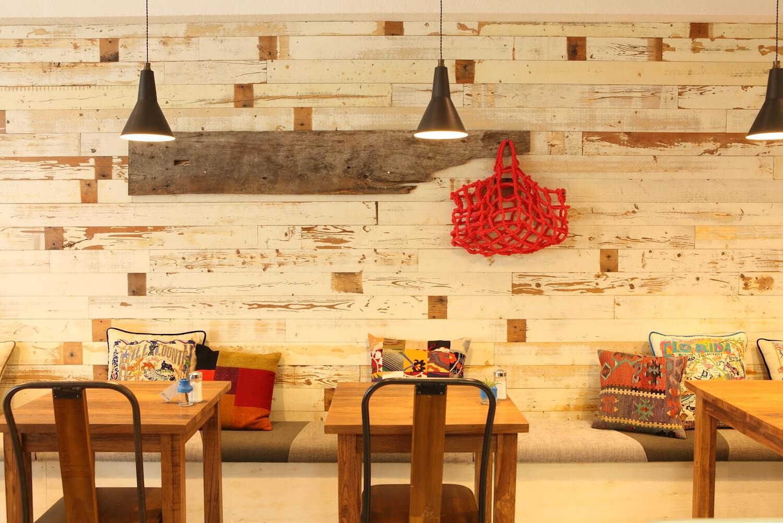 IMG_2473 飲食店の店舗デザインを変えよう!トレンドのデザインをご紹介します!