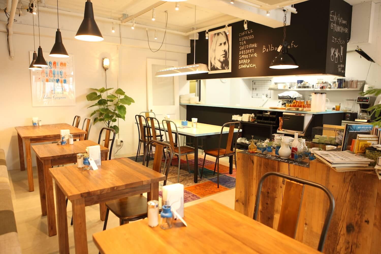 IMG_2503 カフェの開店を考えている方向け!カフェの内装のコンセプトはどう決めるのか?!