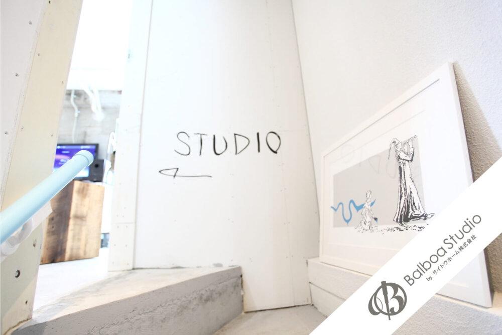 001-1000x667 Balboa Studio – バルボアスタジオです。