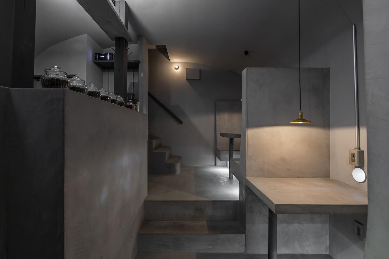 DSC1311 飲食店の店舗デザインで悩んでいる方へ、内装費用について詳しく解説!