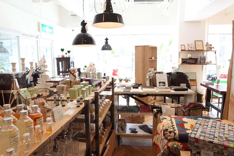 MG_3781 おしゃれな雑貨屋さんにする店舗デザインのポイントを詳しく解説!