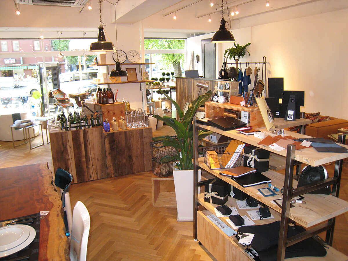 1s 飲食店の店舗デザインで悩んでいる方へ、内装費用について詳しく解説!