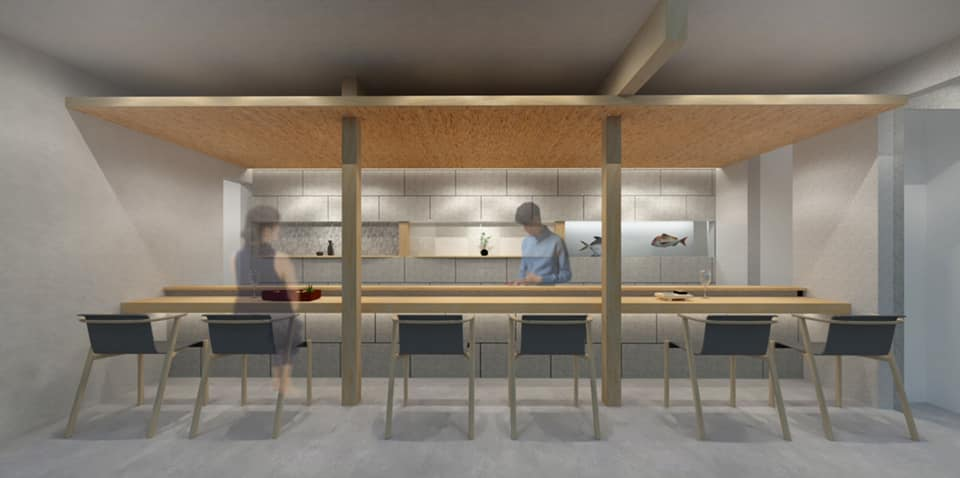 69459667_1323961504445894_1793135192378966016_n 和風でおしゃれな飲食店を作りだす店舗デザインをご紹介!