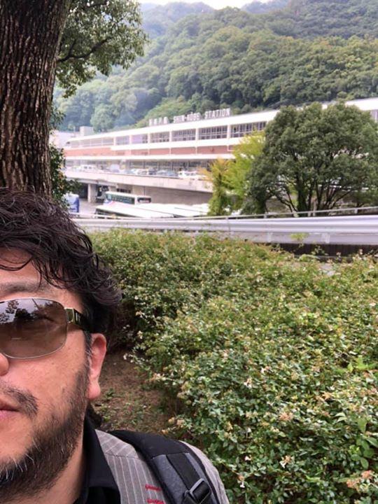 e076dcd1fe64bb68bd30 そして神戸