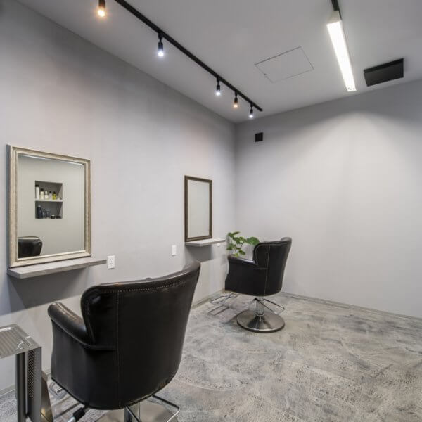 美容院のデザインで重要なこととは?店舗デザインの専門家がお教えします!