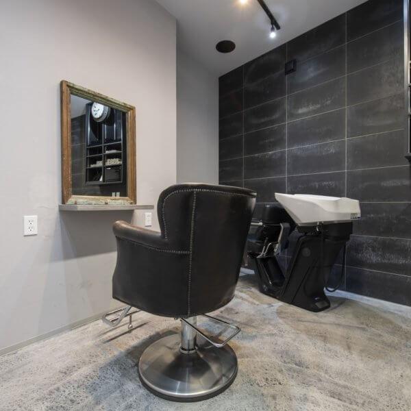 店舗デザインについて知りたい方必見!美容院でのポイントを解説!