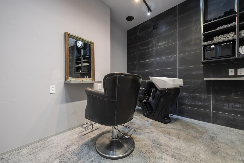 0014_xlarge 店舗デザインについて知りたい方必見!美容院でのポイントを解説!