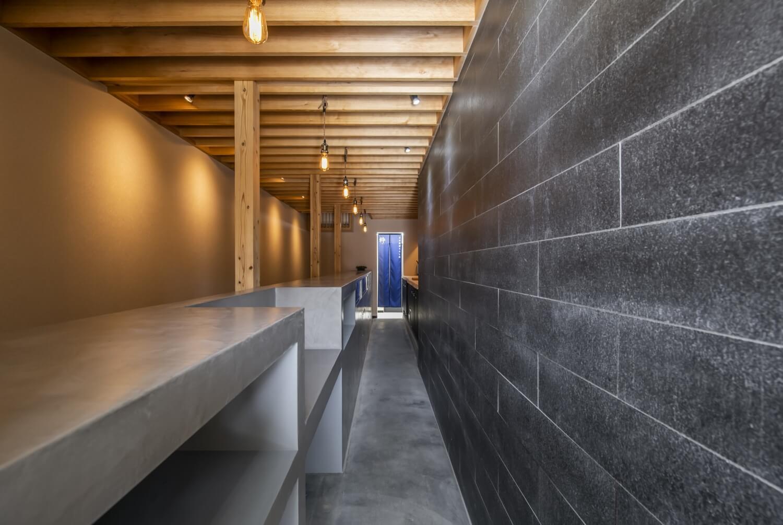 0025_xlarge 店舗補修で和食店の内装にこだわろう!和食店に関する内装工事を解説します!