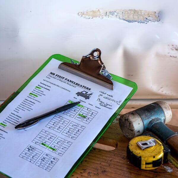 店舗改修をお考えの方へ|見積もりを出した際の見積書の見方についてご紹介します!