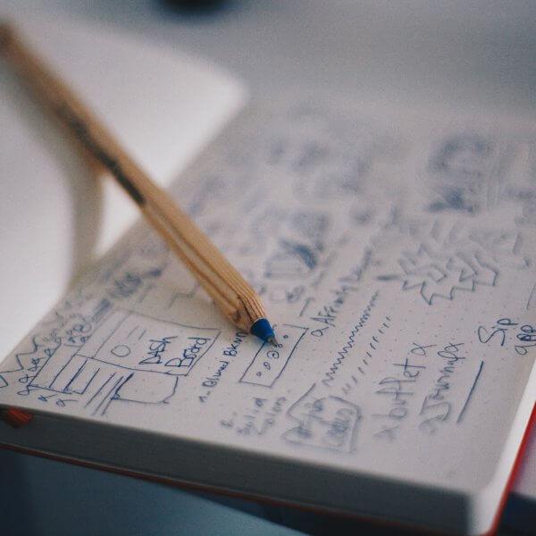 店舗デザインをお考えの方必見 店舗のコンセプトの重要性と決め方とは?