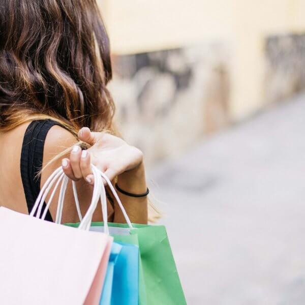 店舗デザインで購買意欲が上がる?店舗デザインと購買意欲の関係をご説明