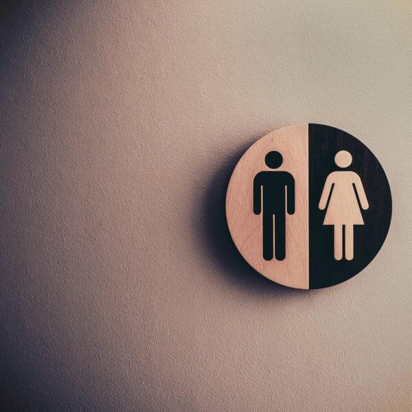 飲食店はトイレの清潔感が大切!店舗補修を検討中の方必見です!