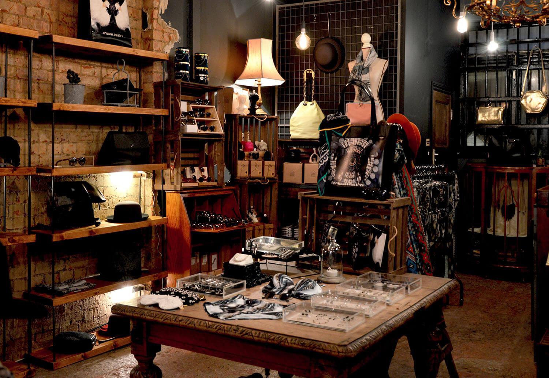 christelle-bourgeois-Aq7paIaerrY-unsplash 店舗デザインにおけるコンセプトって何?紹介します