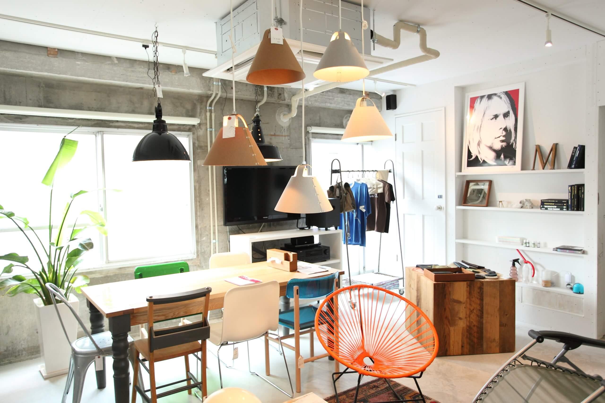 IMG_2928-scaled 店舗デザインってどんな意味?紹介します