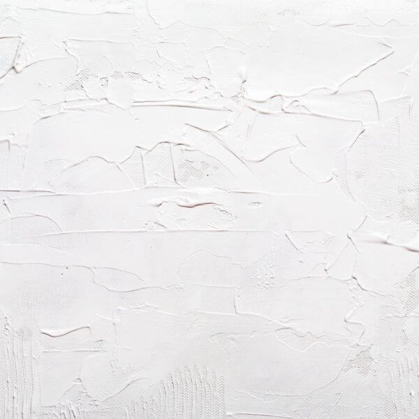 店舗デザインをお考えの方へ!壁について解説
