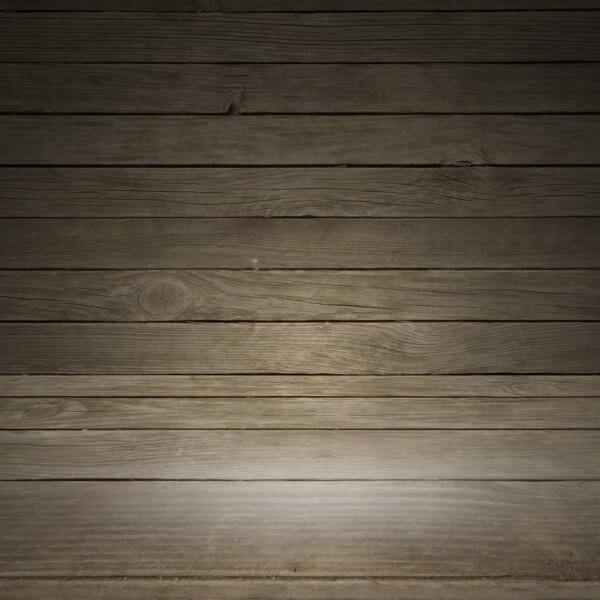 店舗デザインをお考えの方必見!床について解説します
