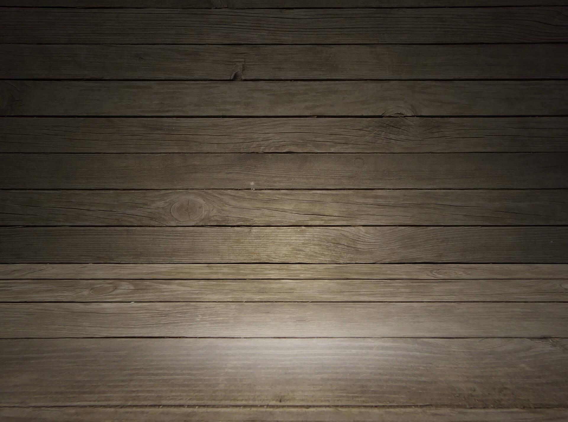 wood-floor-1170745_1920 店舗デザインをお考えの方必見!床について解説します