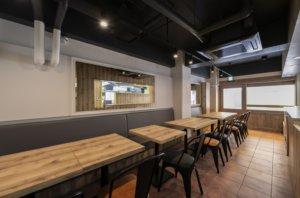飲食の店舗デザインについてお悩みの方へ!デザイン会社からの提案をお伝えします!