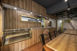 飲食店における店舗デザインのコンセプトを考える上で重要なポイントについてご紹介します!