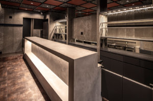 飲食店を開業される方へ!おしゃれな店舗デザインにするためのコツとは?