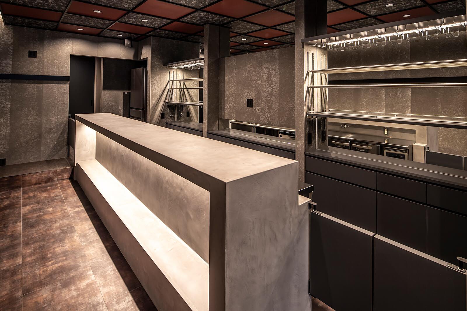 SH20102301 飲食店を開業される方へ!おしゃれな店舗デザインにするためのコツとは?