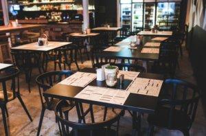 カフェの店舗デザインについて解説します!