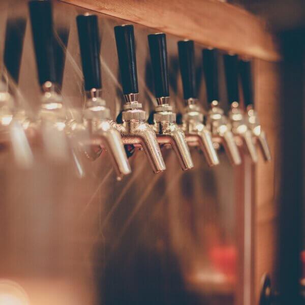 居酒屋の開業をお考えの方へ!おすすめの店舗デザインを解説します!