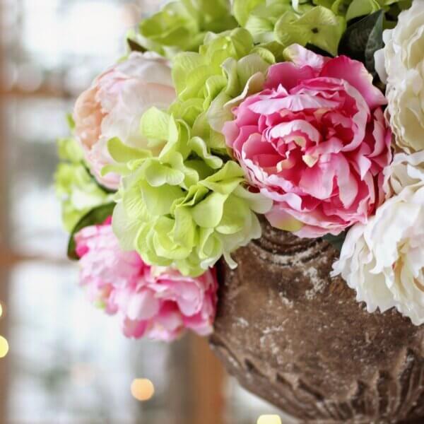 花屋の店舗デザインをお考えの方へ!ポイントをご紹介します!
