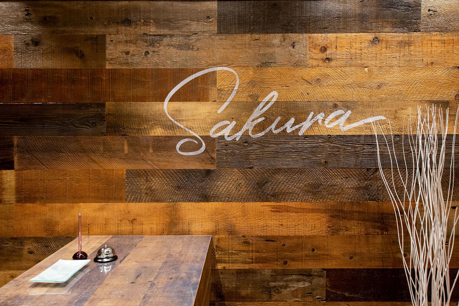 -Body Maintenance Salon- Sakura