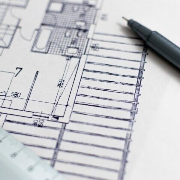 内装工事をお考えの方は必見!デザイン料の算出方法をご紹介!