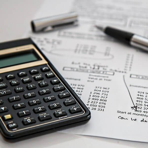 資産会計の処理の基本!店舗改装の耐用年数と減価償却を解説します!