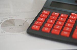 内装工事をお考えの方へ!勘定科目と耐用年数について解説します!