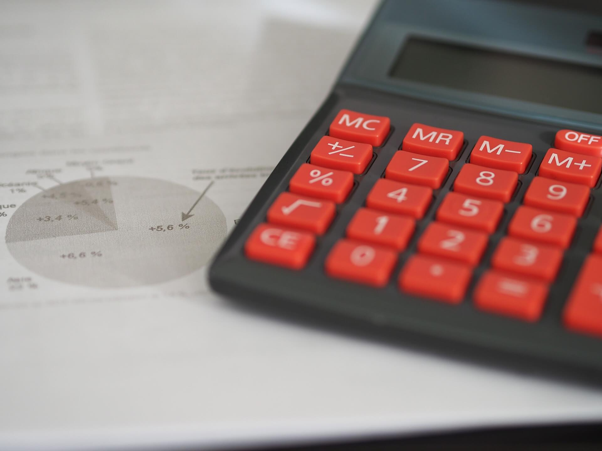 business-861323_1920 内装工事をお考えの方へ!勘定科目と耐用年数について解説します!